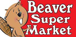 Beaver Super Market